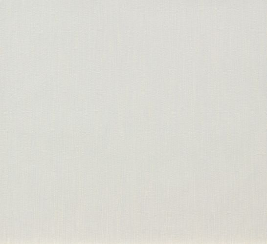 Non-woven wallpaper blue white striped Marburg 56533 online kaufen