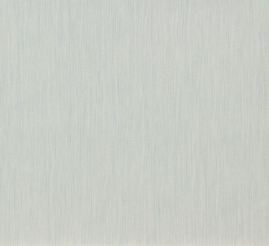 Non-Woven Wallpaper Stroke Design light blue grey 56534 online kaufen