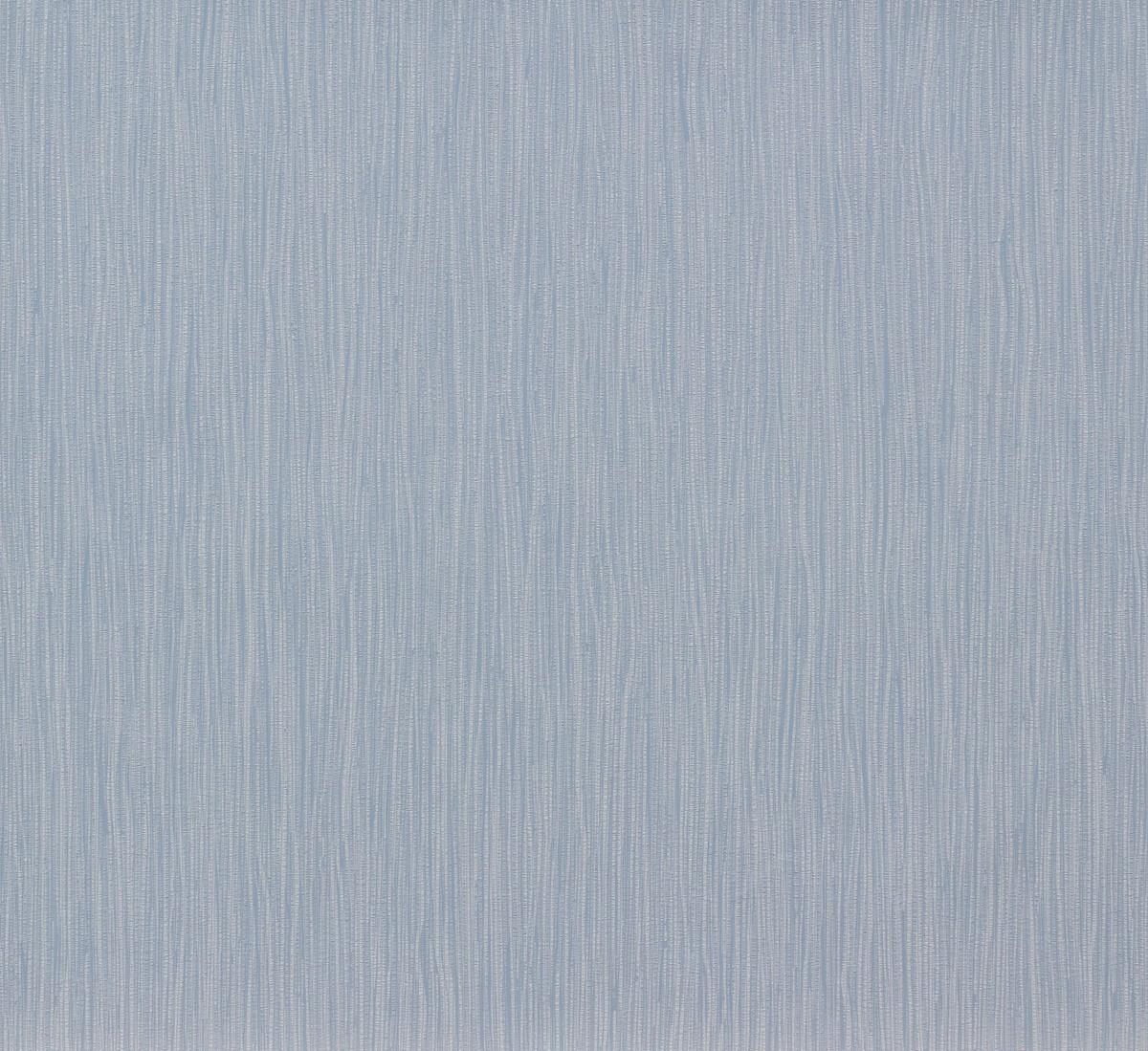 vliestapete blau wei streifen marburg 56535. Black Bedroom Furniture Sets. Home Design Ideas