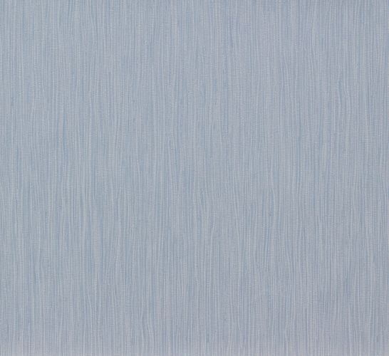 Non-Woven Wallpaper Stroke Design light blue 56535 online kaufen