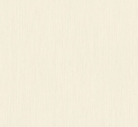 Wallpaper cream stripes Opulence Marburg 77844