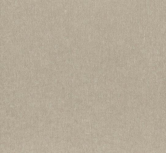 Wallpaper taupe plain Opulence Marburg 77856 online kaufen