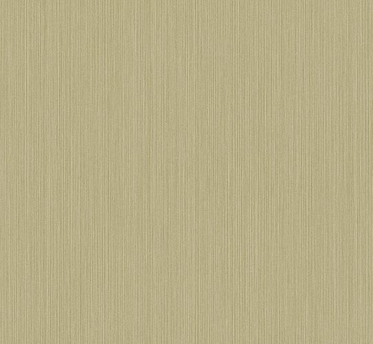 Wallpaper beige stripes Opulence Marburg 77873