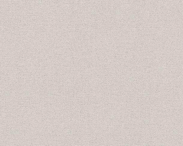 Vliestapete beige Uni AS Creation 30098-2 online kaufen