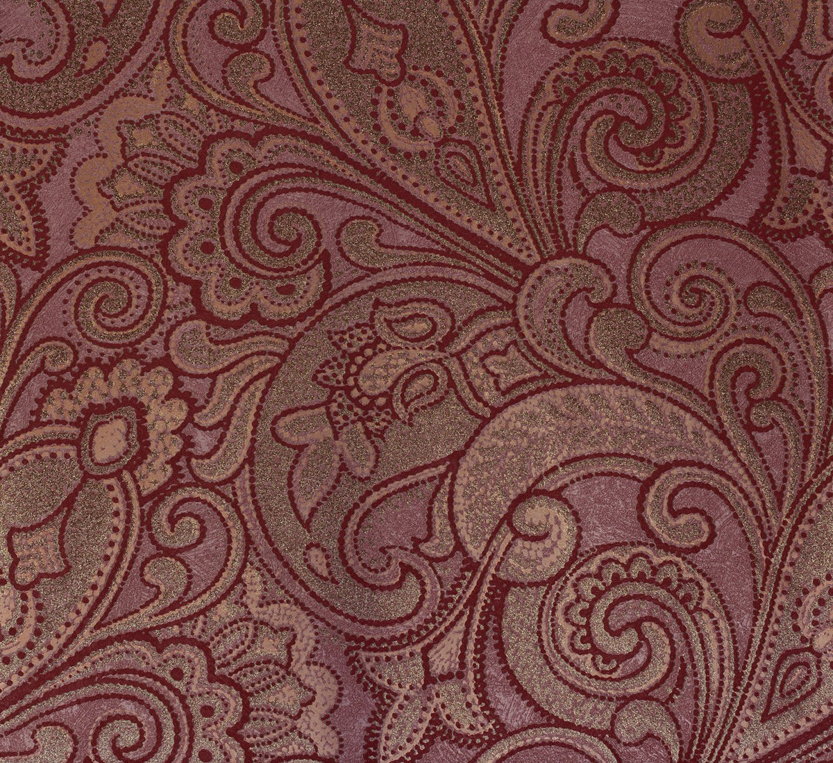 non woven wallpaper baroque - photo #20