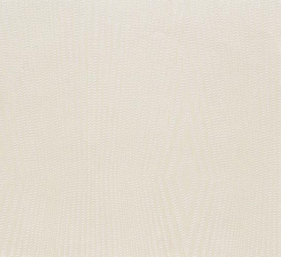 Wallpaper beige graphic Marburg 56221