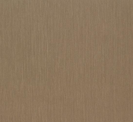 Vliestapete braun Streifen Attitude Marburg 56233 online kaufen