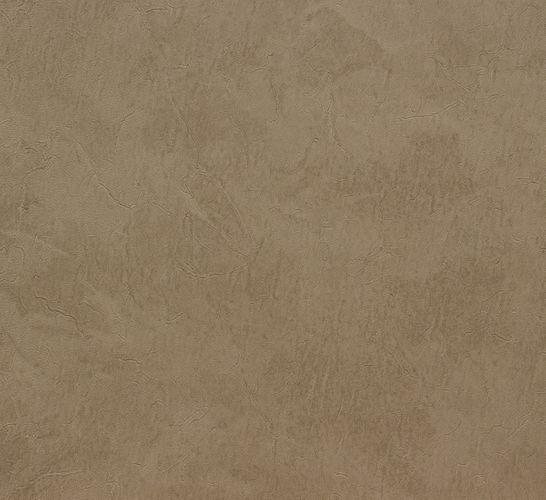 Vliestapete braun Uni Attitude Marburg 56215 online kaufen