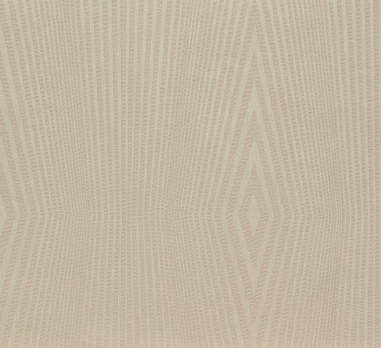 Wallpaper beige graphic Marburg 56222 online kaufen