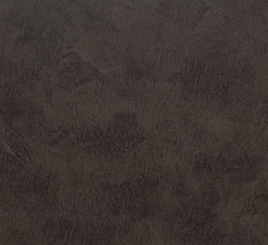 Vliestapete schwarz Uni Attitude Marburg 56213 online kaufen