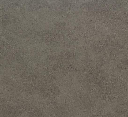 Vliestapete grau Uni Attitude Marburg 56214 online kaufen