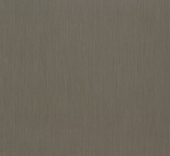 Wallpaper grey stripes Marburg 56236 online kaufen
