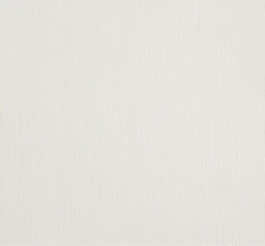 Wallpaper white striped Marburg 56924