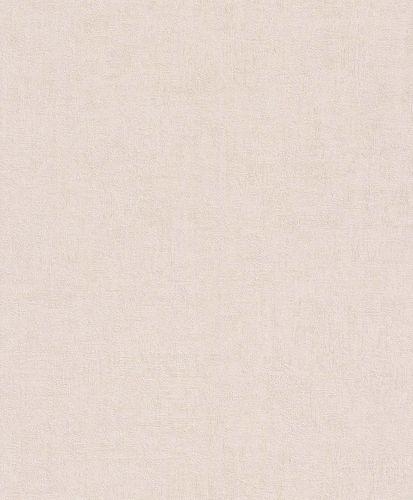Non-Woven Wallpaper Plain Texture Design beige 489811 online kaufen