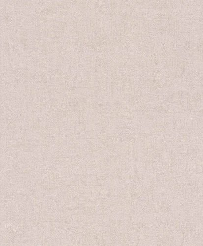 Non-Woven Wallpaper Plain Texture Design grey-beige 489828 online kaufen