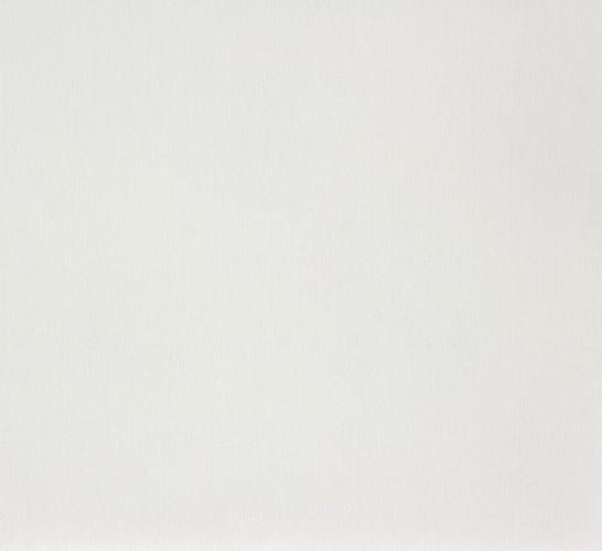 Wallpaper white plain Home Style Rasch 701111 online kaufen