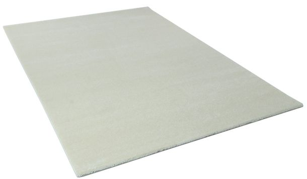 Carpet cream uni Soma 5 sizes online kaufen