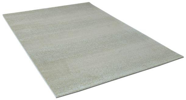 Teppich beige Streifen Madrid in 5 Größen online kaufen