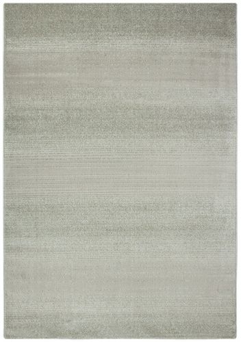 Carpet beige stripes Madrid 5 sizes online kaufen