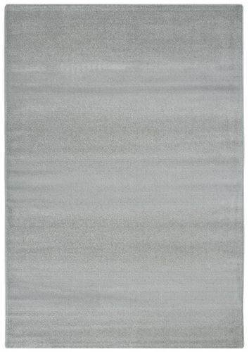 Carpet grey stripes Madrid 5 sizes