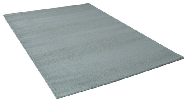 Carpet grey stripes Madrid 5 sizes online kaufen