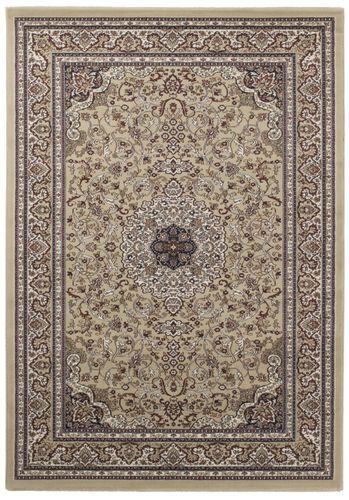 Teppich Excellent Orient beige 160x230 cm online kaufen