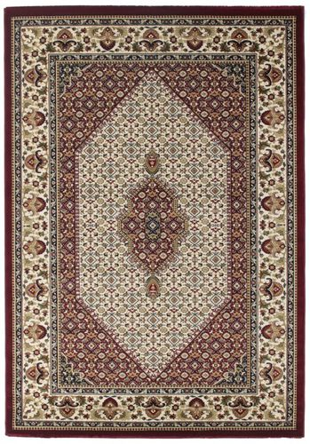Carpet red oriental Excellent 806 red 5 sizes online kaufen