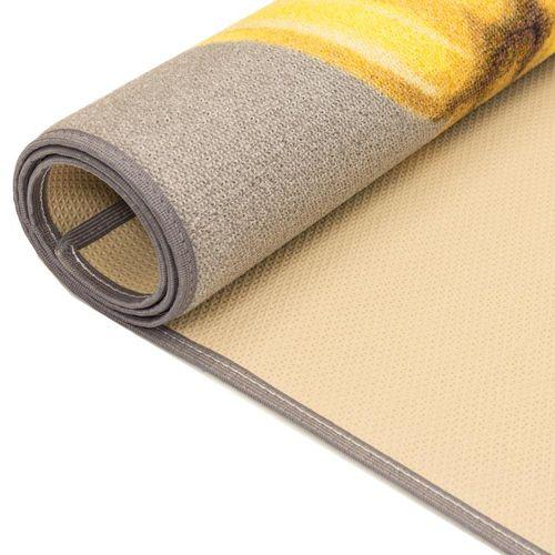 Play carpet Minions Boys Girls kids carpet 95x133cm online kaufen