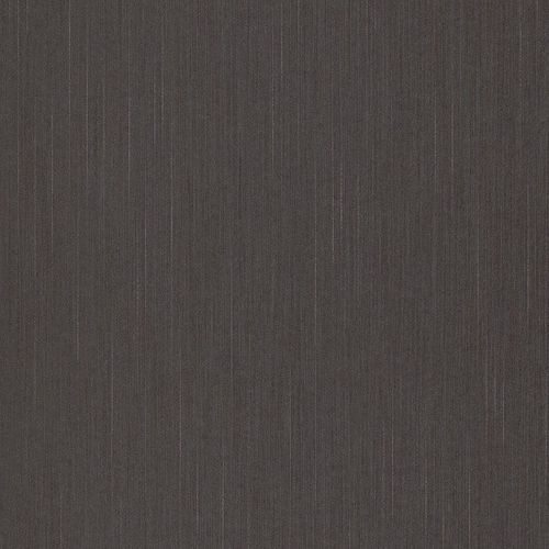 Textile Wallpaper Rasch Textil yarns anthracite 076164