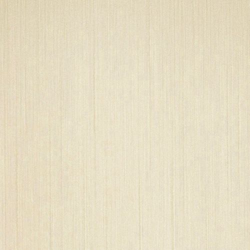 Textile Wallpaper Stripes Plain apricot Gloss 095332