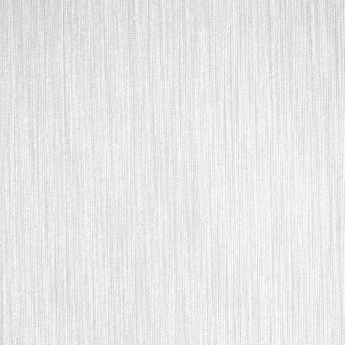Textile Wallpaper Rasch Textil Sky plain cream white 091129