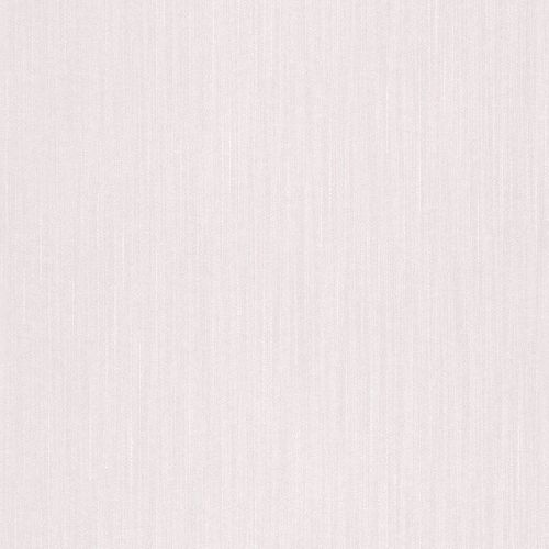 Wallpaper white rose uni Rasch Textil 076430
