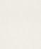 Article picture Wallpaper Rasch Textil Pompidou plain mottled white gloss 077109 1