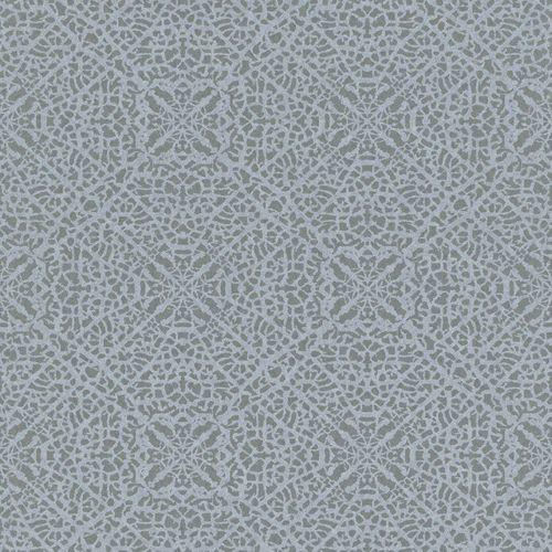 Vliestapete blau Grafisch Rasch Textil 226286