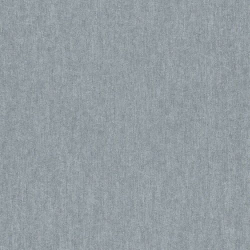 Wallpaper Rasch Textil mottled design silver grey 226446 online kaufen