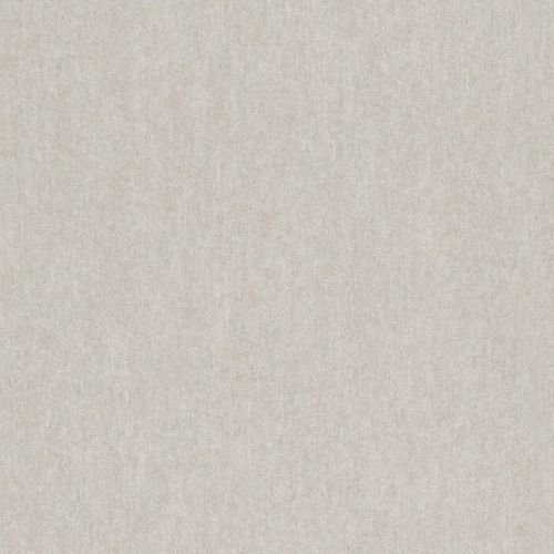 Wallpaper Rasch Textil mottled design grey 226484 online kaufen