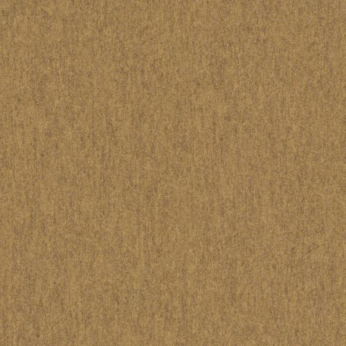 Wallpaper plain texture Rasch Textil copper gold 226514 online kaufen