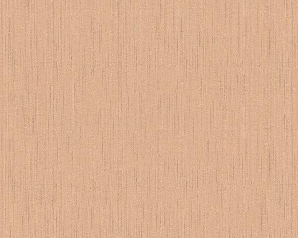 Wallpaper beige gold plain Tessuto 9685-62 online kaufen