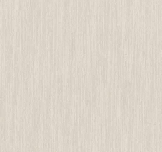 Wallpaper grey plain PS 13326-60 online kaufen