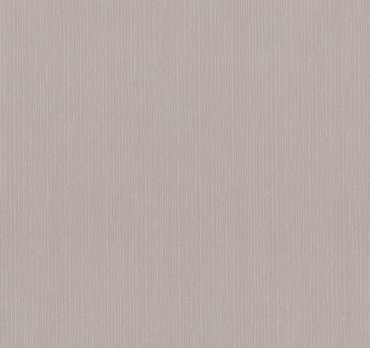 Wallpaper grey plain PS 13326-40 online kaufen