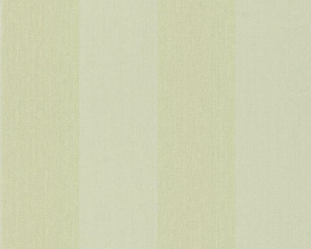 Wallpaper green stripes Haute Couture 2907-31 online kaufen
