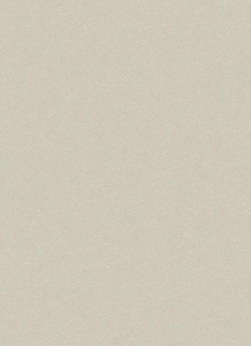 Wallpaper plain textured cream Erismann 5938-02