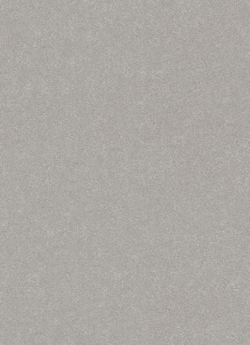 Wallpaper plain textured grey Erismann 5938-37