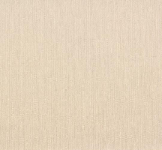 Vliestapete beige Uni Fame Erismann 6932-02 online kaufen