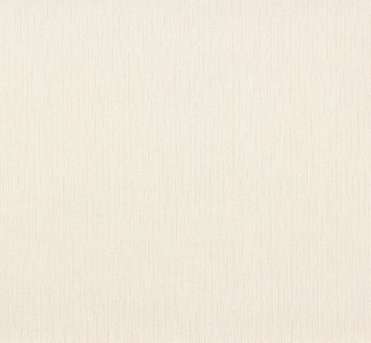 Wallpaper white beige stripes Fame Erismann 6932-14