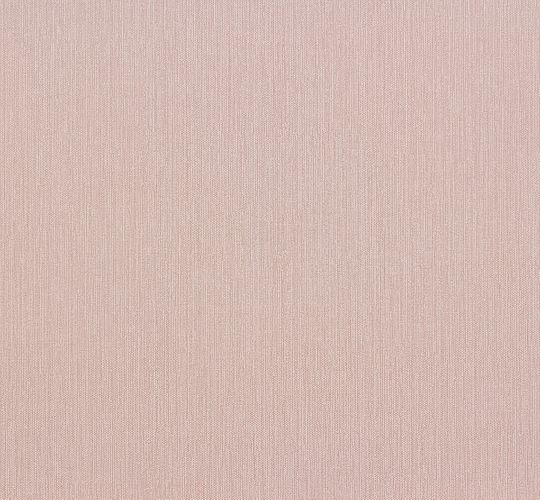 Wallpaper rose uni Fame Erismann 6932-21