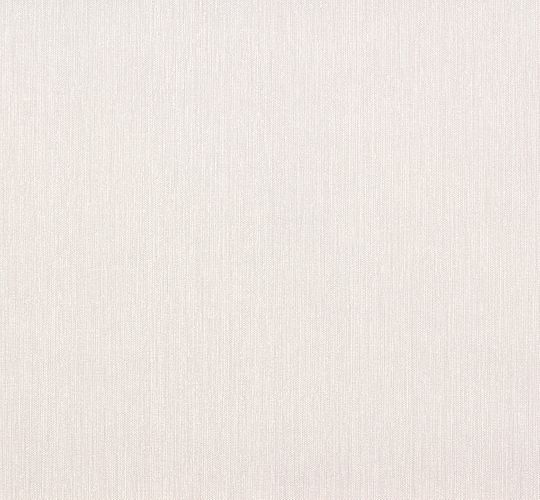 Wallpaper grey uni Fame Erismann 6932-31