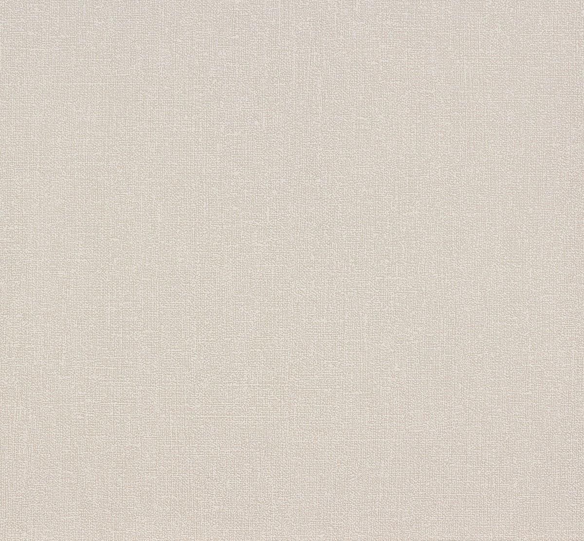 Vliestapete grau uni visio erismann 6953 37 3 07 1qm ebay - Vliestapete grau ...