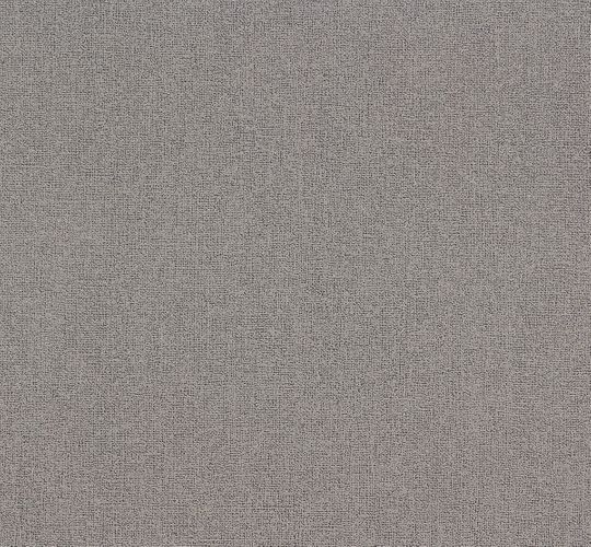 Wallpaper beige grey plain Erismann 6953-15