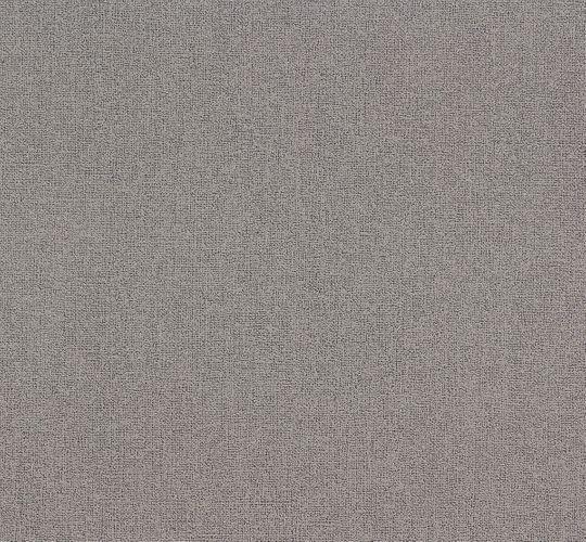 Wallpaper beige grey plain Erismann 6953-15